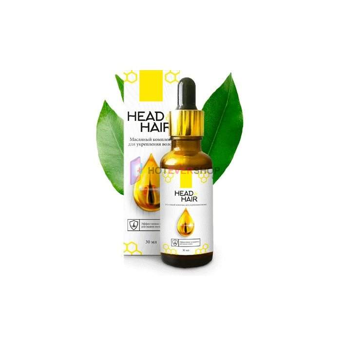 Head&Hair en España
